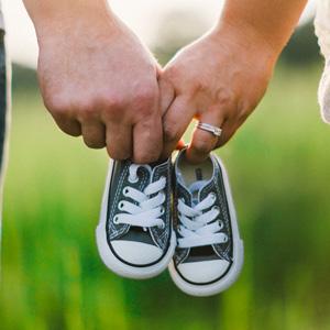 Gravidanza e genitorialità