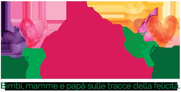 Mamimondo